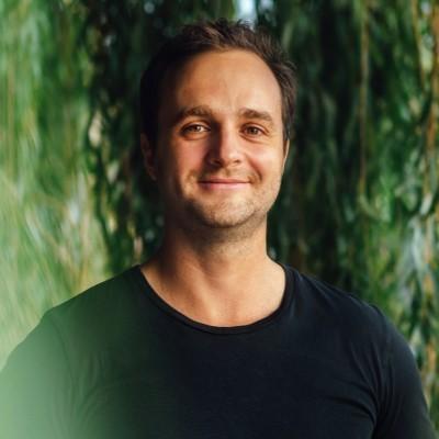 Joel Tasche